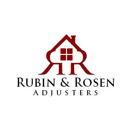Rubin & Rosen Adjusters - Brooklyn, NY - Insurance Adjusters