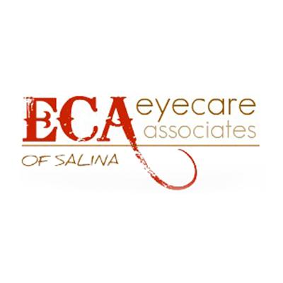 Eyecare Associates Of Salina LLC