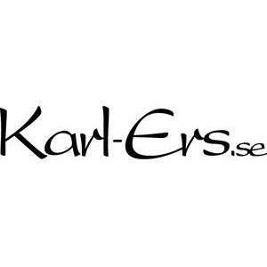Karl-Ers Bygghantverk