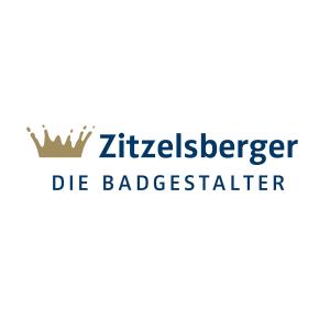 Bild zu Zitzelsberger DIE BADGESTALTER in Neusäß