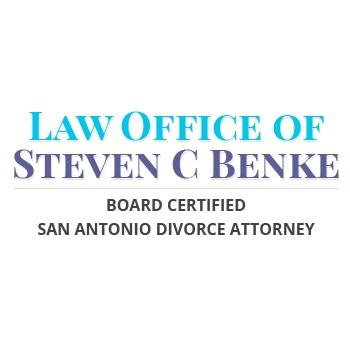 Law Office of Steve Benke