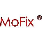 Bild zu MoFix Montage- und Handels GmbH in Bad Rappenau