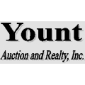 Yount Auction and Realty