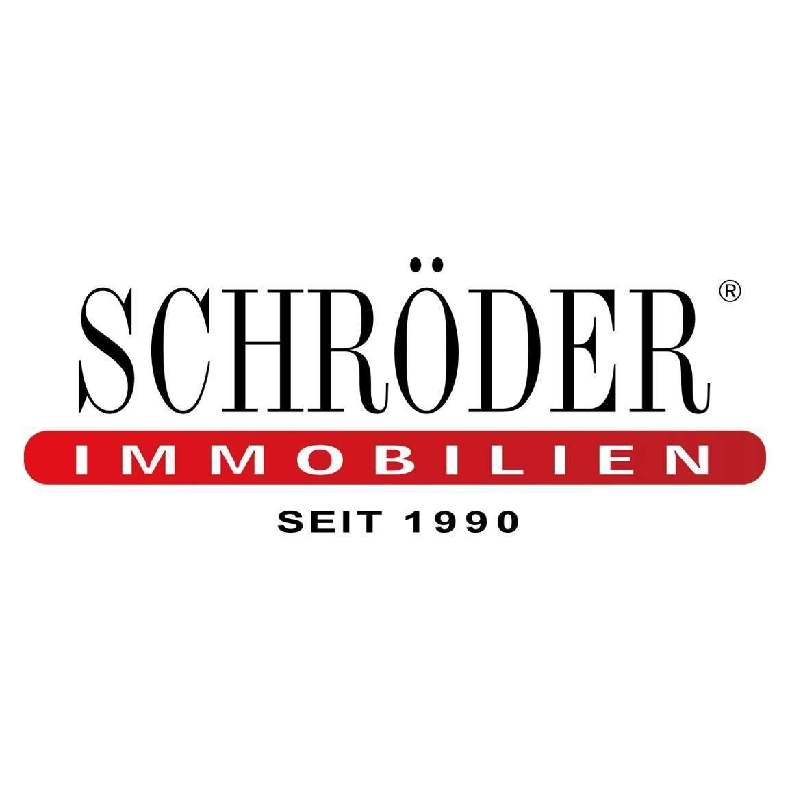 Bild zu Schröder Immobilien - Immobilienmakler Winsen (Luhe) in Winsen an der Luhe