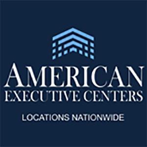 American Executive Centers - Radnor - Radnor, PA - Telecommunications Services