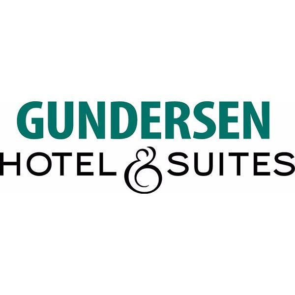 Gundersen Hotel and Suites