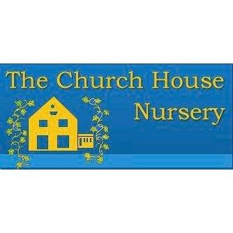 Church House Nursery - Nottingham, Nottinghamshire NG9 2AT - 01159 677684 | ShowMeLocal.com