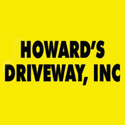 Howard's Driveway Paving Inc - Menahga, MN 56464 - (218)564-4483 | ShowMeLocal.com