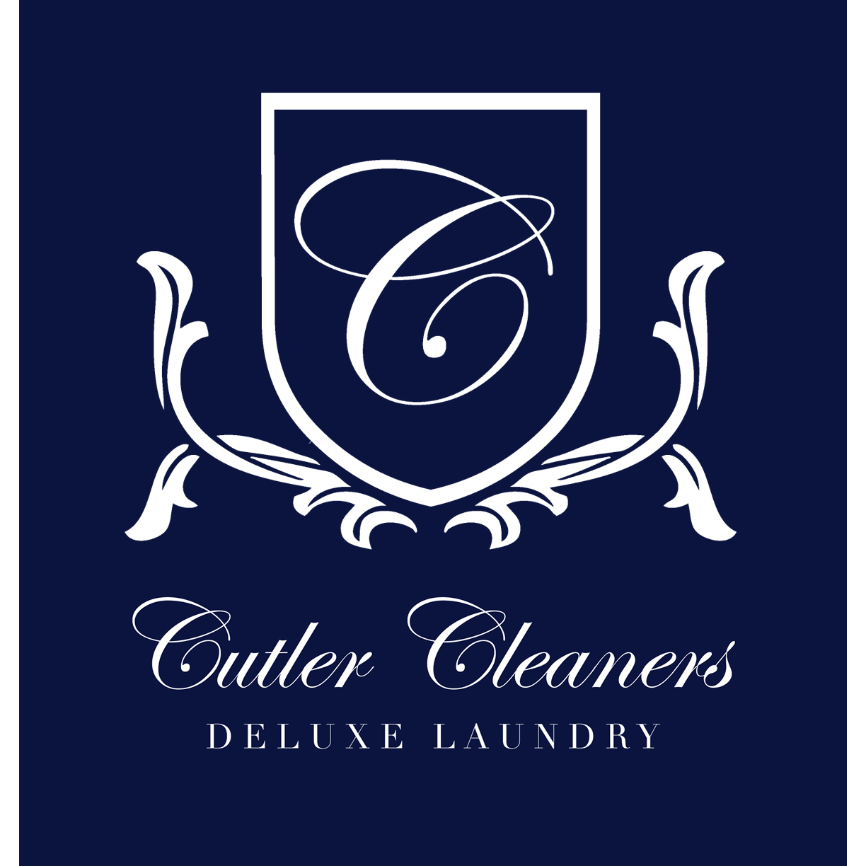 Cutler Cleaners