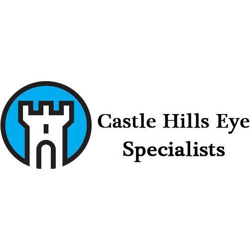 Castle Hills Eye Specialists