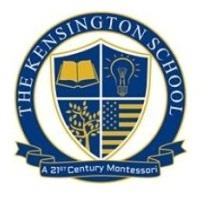 The Kensington School
