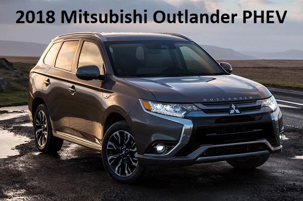 West Loop Mitsubishi San Antonio Tx >> West Loop Mitsubishi San Antonio Tx 2019 2020 Top Upcoming Cars