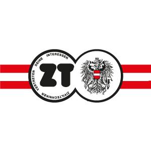 Dipl Ing Steindl ZT GmbH