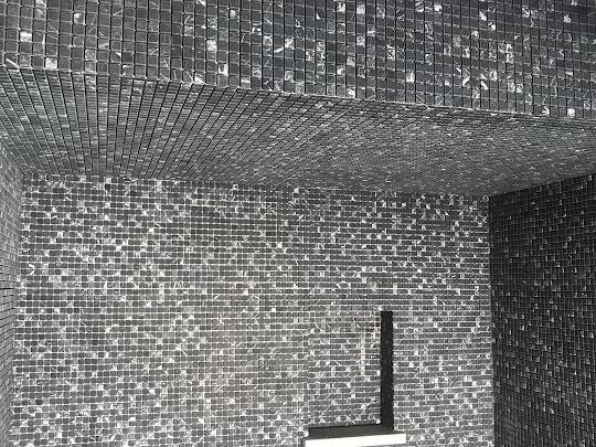 Keystone Interior Renovations & Remodeling