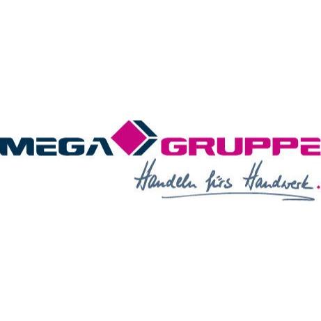 Bild zu MEGA eG in Bremen