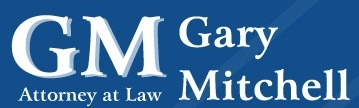 Gary Mitchell, Personal Injury Attorney