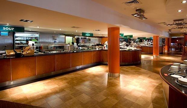 Premier Inn Coventry East M6 J2