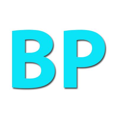 Bobco Plumbing, Inc