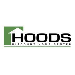 Hoods Home Center of Mobile - Theodore, AL 36582 - (251)653-0650 | ShowMeLocal.com