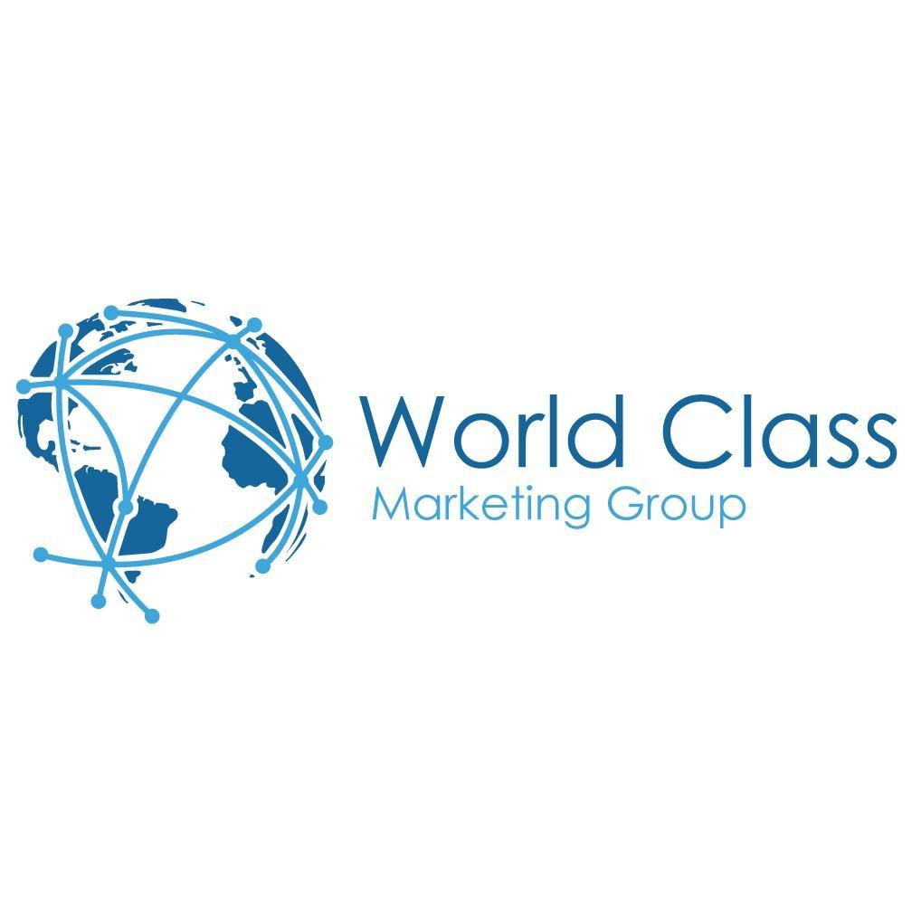 World Class Marketing Group