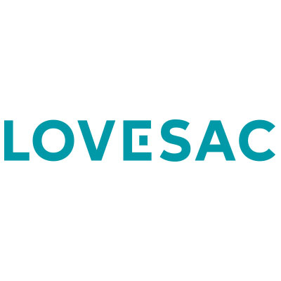 Lovesac - Edina, MN - Furniture Stores