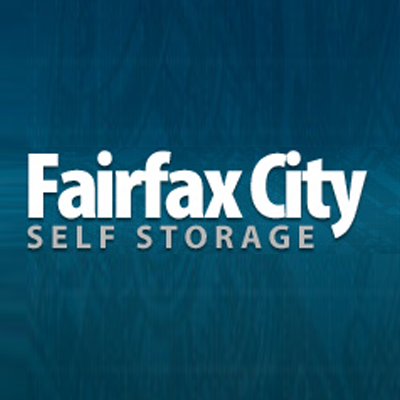 Fairfax City Self Storage - Fairfax, VA - Marinas & Storage