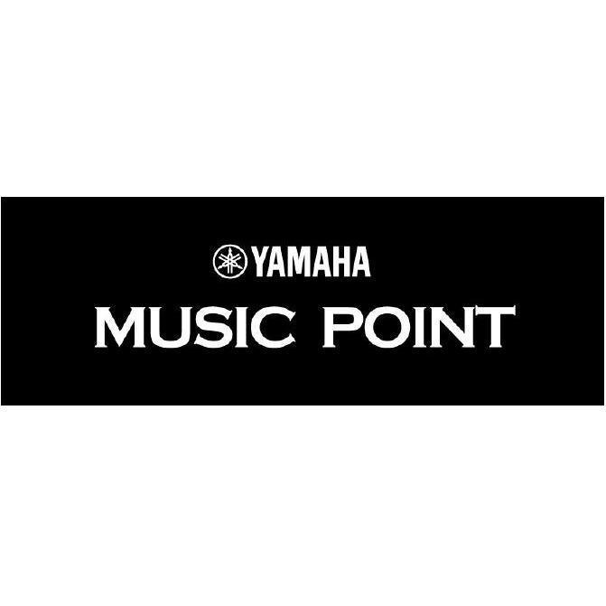 Yamaha Music Point Kilmarnock - Kilmarnock, Ayrshire KA1 1DU - 01563 544913   ShowMeLocal.com