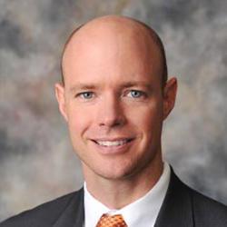 Image For Dr. Colin Edward Kane MD