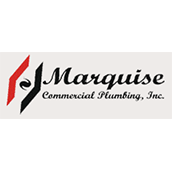 Marquise Commercial Plumbing