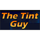 The TinT Guy - Beamsville, ON L0R 1B6 - (905)379-4676 | ShowMeLocal.com