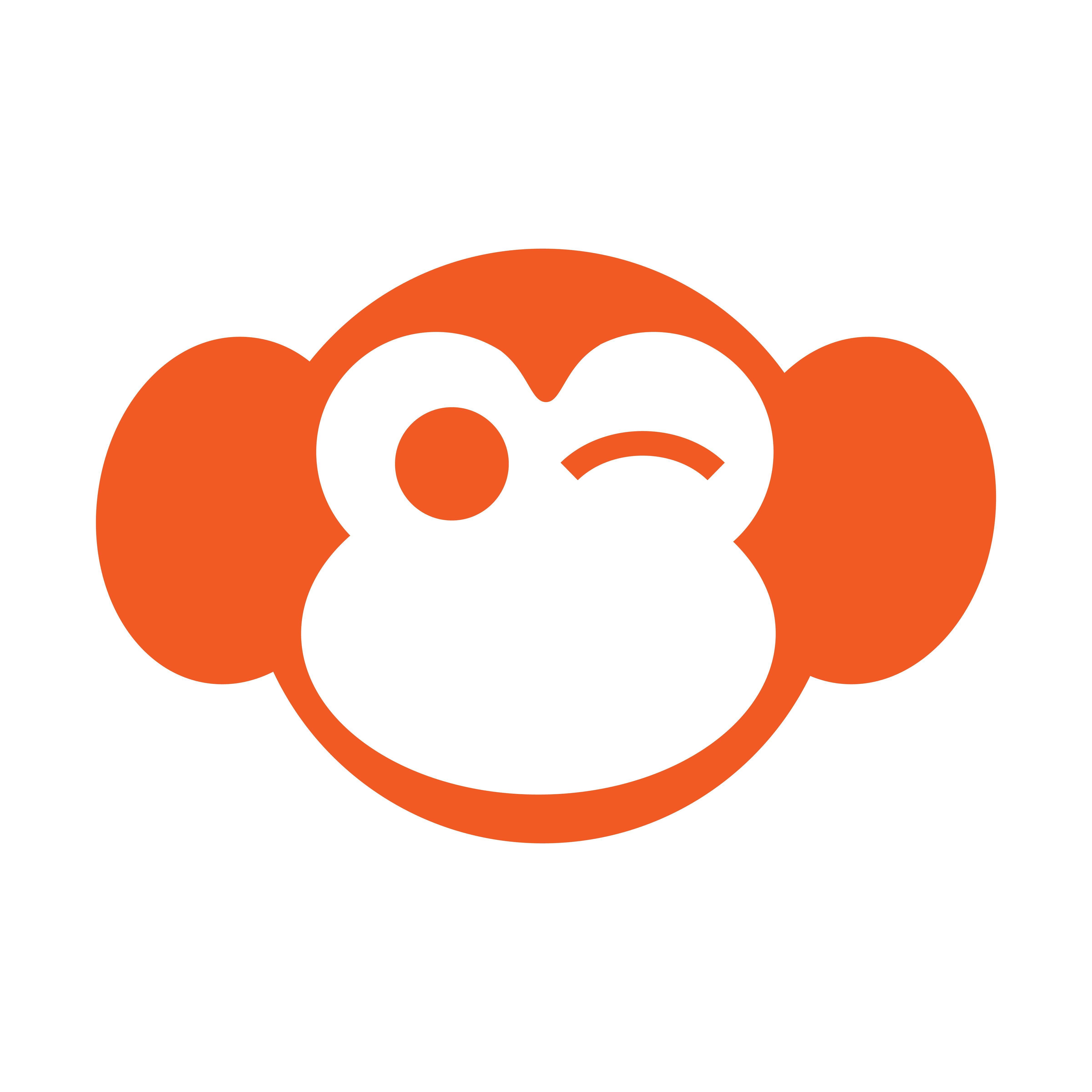 MonkeyTag - Dallas, TX 75201 - (214)775-0858 | ShowMeLocal.com
