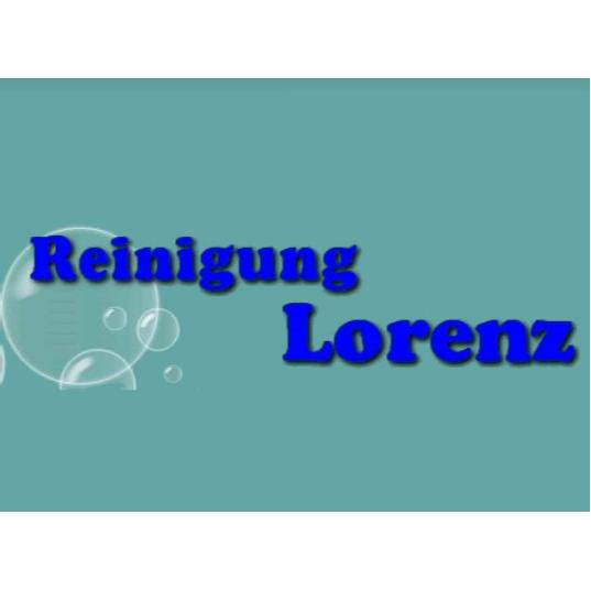 Reinigung Lorenz