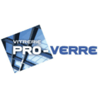 Vitrerie Pro-Verre Inc