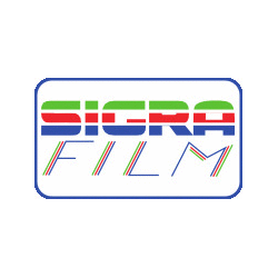 Sigra Film - Punto Video