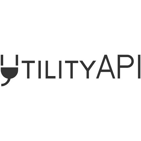 UtilityAPI
