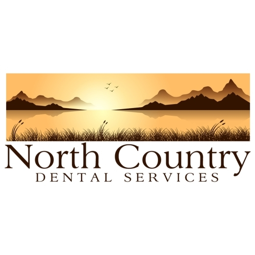 North Country Dental Services