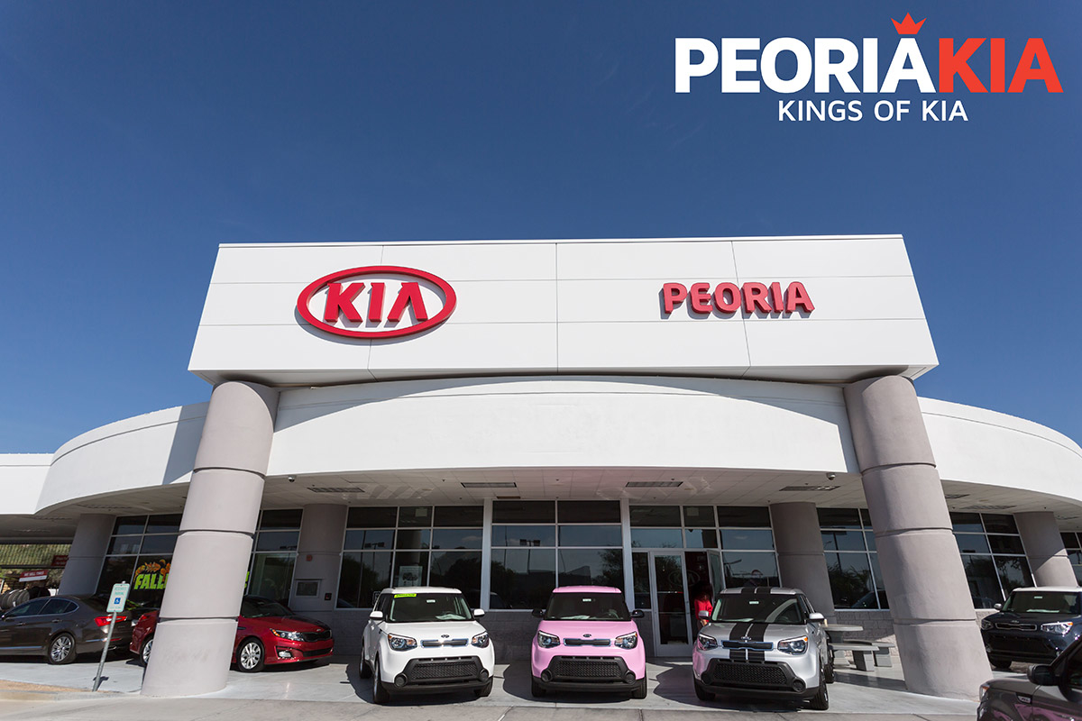 peoria kia coupons near me in peoria 8coupons. Black Bedroom Furniture Sets. Home Design Ideas