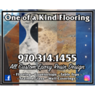 One of a Kind Flooring