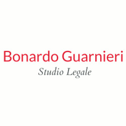 Studio Legale Associato Bonardo - Guarnieri