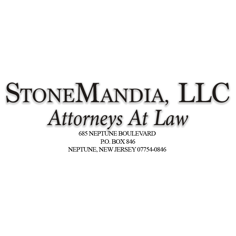 Stone Mandia, LLC - Neptune, NJ 07753 - (732)531-4300 | ShowMeLocal.com