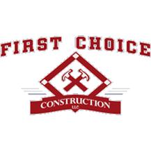 First Choice Construction, LLC