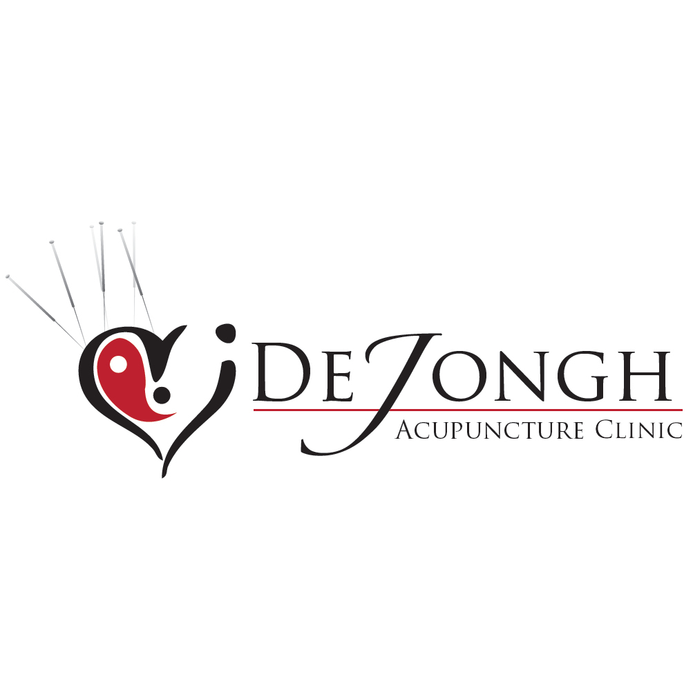 DeJongh Acupuncture Clinic Coupons near me in Miami | 8coupons