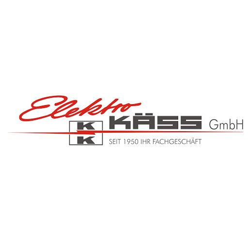 Bild zu Elektro - Käss GmbH in Offenbach am Main