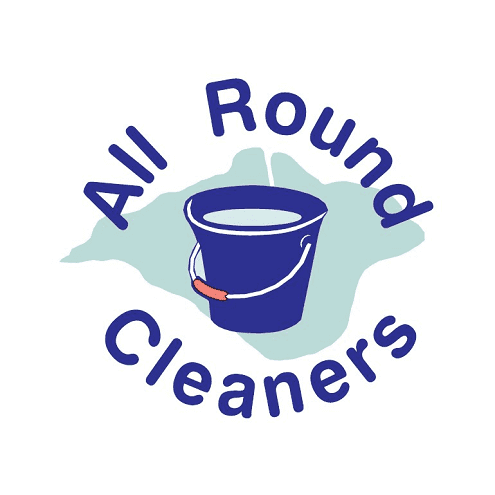 All Round Cleaners - Cowes, Isle of Wight PO31 7JN - 07766 410419 | ShowMeLocal.com