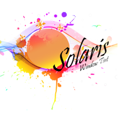 Solaris Window Tinting
