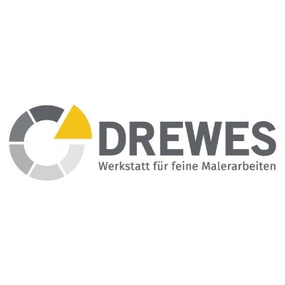 Bild zu Stefan Drewes Malerbetrieb in Dortmund