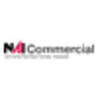 NAI Commercial (Victoria) Inc