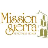 Mission Sierra Apartments