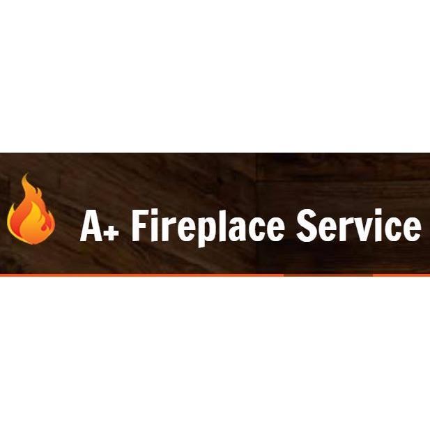 A+ Fireplace Service