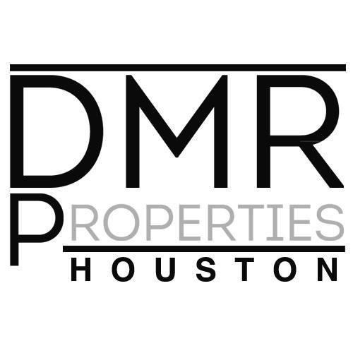 DMR Properties